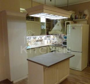 Κουζινα Ημιμασιφ Decape 19