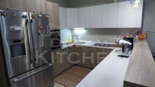 Επιπλα Κουζινας Βακελιτη 19