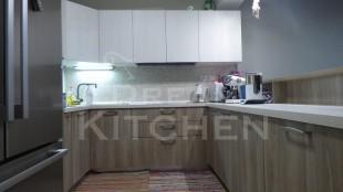 Επιπλα Κουζινας Βακελιτη 2