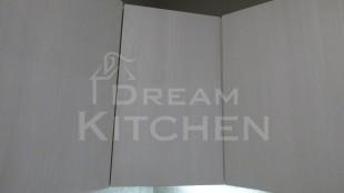 Επιπλα Κουζινας Βακελιτη 22