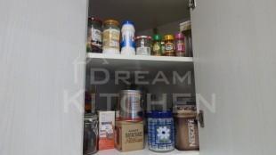 Επιπλα Κουζινας Βακελιτη 23