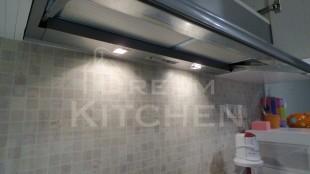 Επιπλα Κουζινας Βακελιτη 24