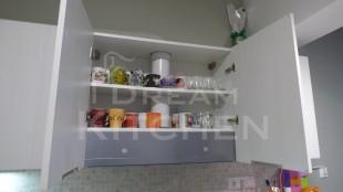 Επιπλα Κουζινας Βακελιτη 26