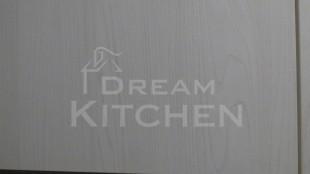 Επιπλα Κουζινας Βακελιτη 29