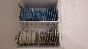 Επιπλα Κουζινας Βακελιτη 30