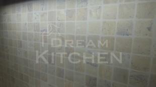 Επιπλα Κουζινας Βακελιτη 32