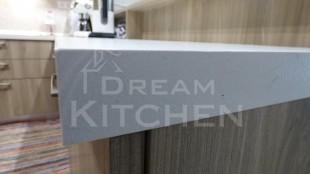 Επιπλα Κουζινας Βακελιτη 34