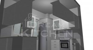 Επιπλα Κουζινας Βακελιτη 5
