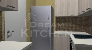 Επιπλα Κουζινας Βακελιτη 3