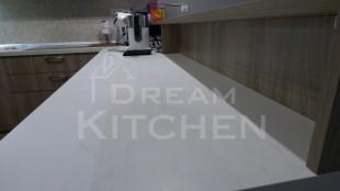 Επιπλα Κουζινας Βακελιτη 4