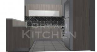 Επιπλα Κουζινας Βακελιτη 1
