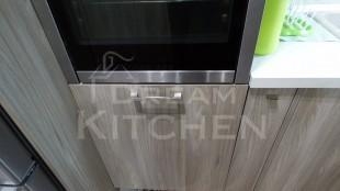 Επιπλα Κουζινας Βακελιτη 7