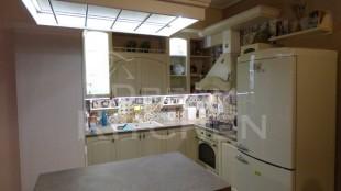 Κουζινα Ημιμασιφ Decape 8