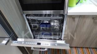 Επιπλα Κουζινας Βακελιτη 8