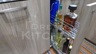 Επιπλα Κουζινας Βακελιτη 9