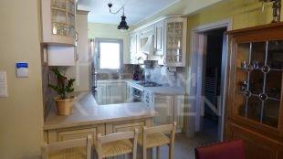 Επιπλα Κουζινας Μασιφ Πατινα 1