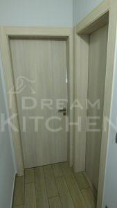 Πόρτες Laminate 2