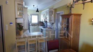Επιπλα Κουζινας Μασιφ Πατινα 5