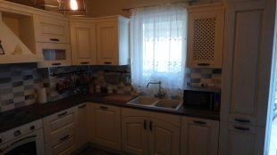 Επιπλα Κουζινας μασίφ πορτάκι Μοντέλο Olivia 11