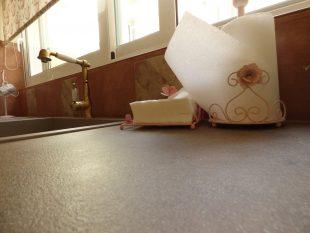 Επιπλα Κουζινας Μασιφ Ξυλο Olivia 25