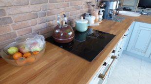 επιπλα κουζινας εστια 1
