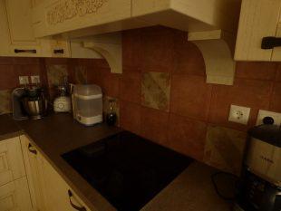 Επιπλα Κουζινας Μασιφ Ξυλο Olivia 5