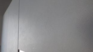 Επιπλα Κουζινας Βακελιτη με υφή τσιμέντου 10