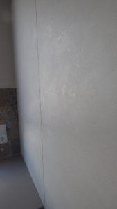 Επιπλα Κουζινας Βακελιτη με υφή τσιμέντου 11