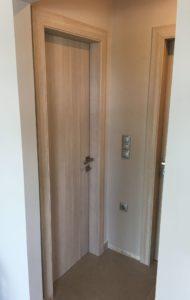 Πορτα Laminate 3