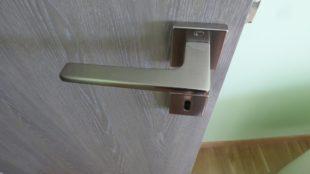 Πόρτα Laminate 1