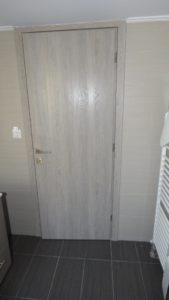 Πόρτα Laminate 4